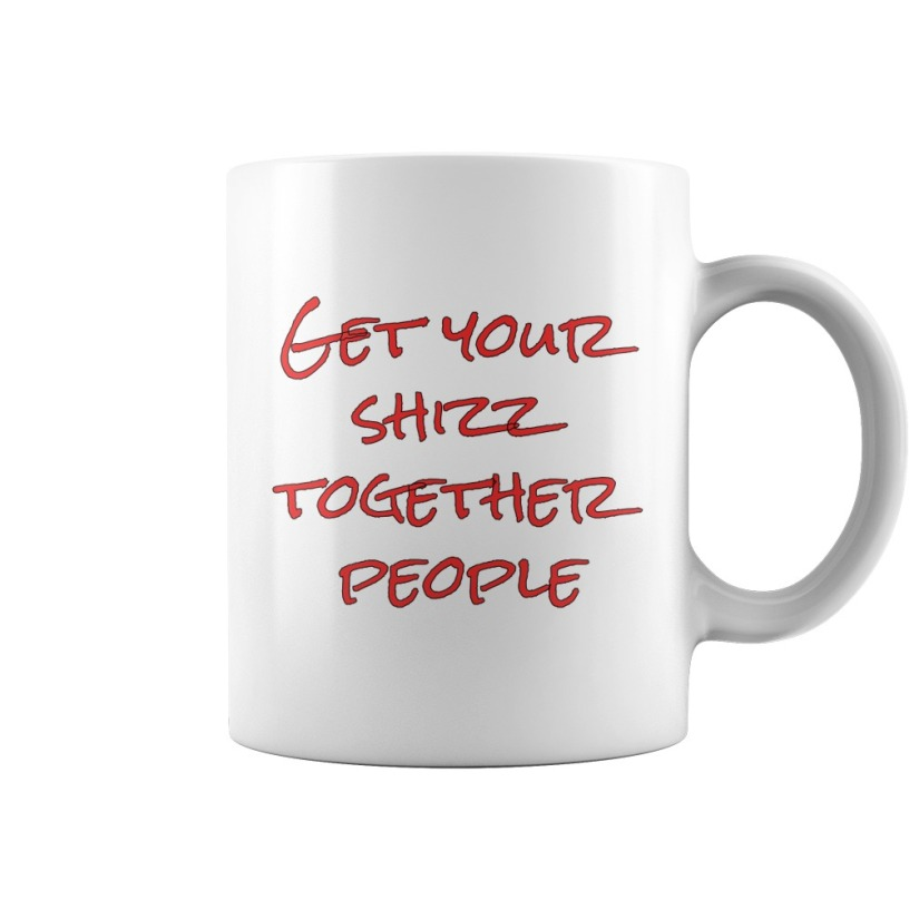 25438-1491576208089-Coffee-Mug-White-_w92_-front