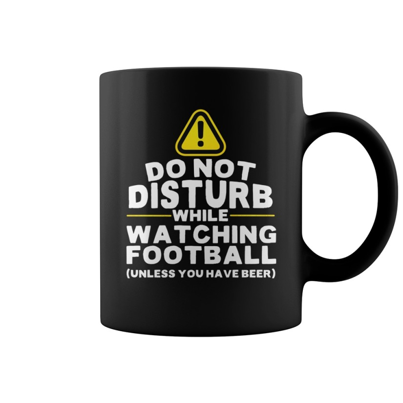 86887-1488412045933-Coffee-Mug-Black-_w91_-front
