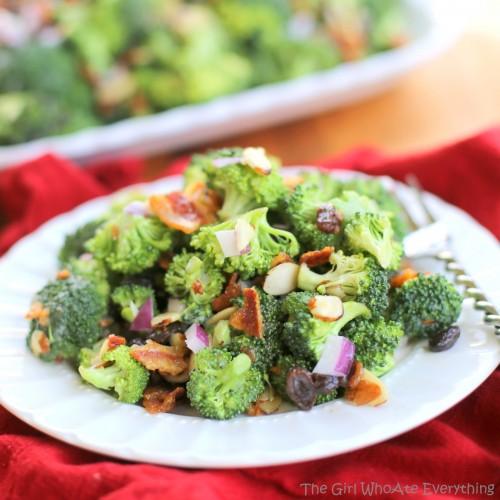 broccoli-salad-500x500