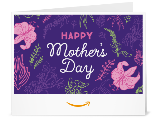 mothers_day_16_noto_printfold_v2016_us-main._CB277333439_