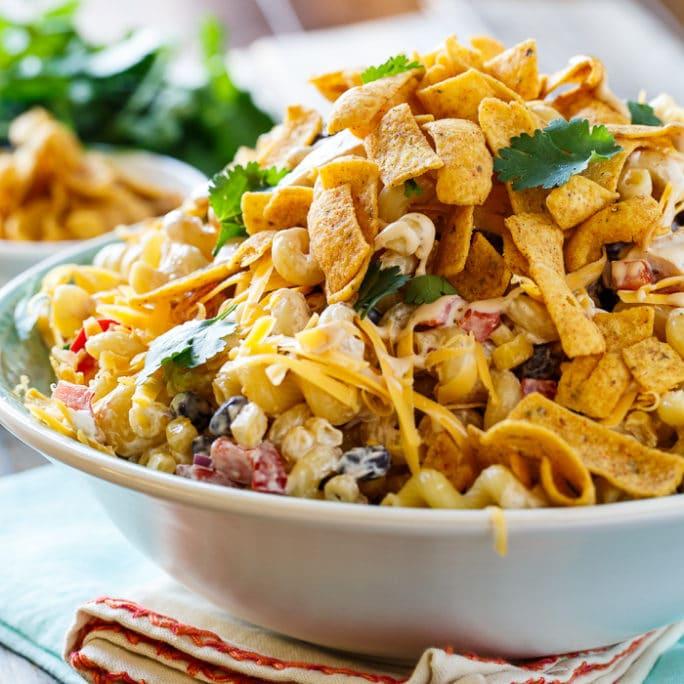 ranch-pasta-salad-42