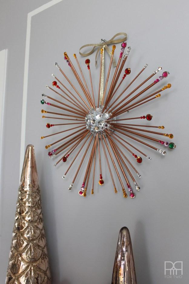 DIY-Starburst-Wreath-10