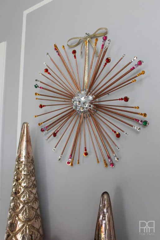 DIY-Starburst-Wreath-10