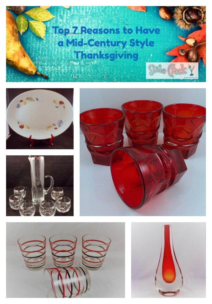 MidCenturyThanksgiving_1