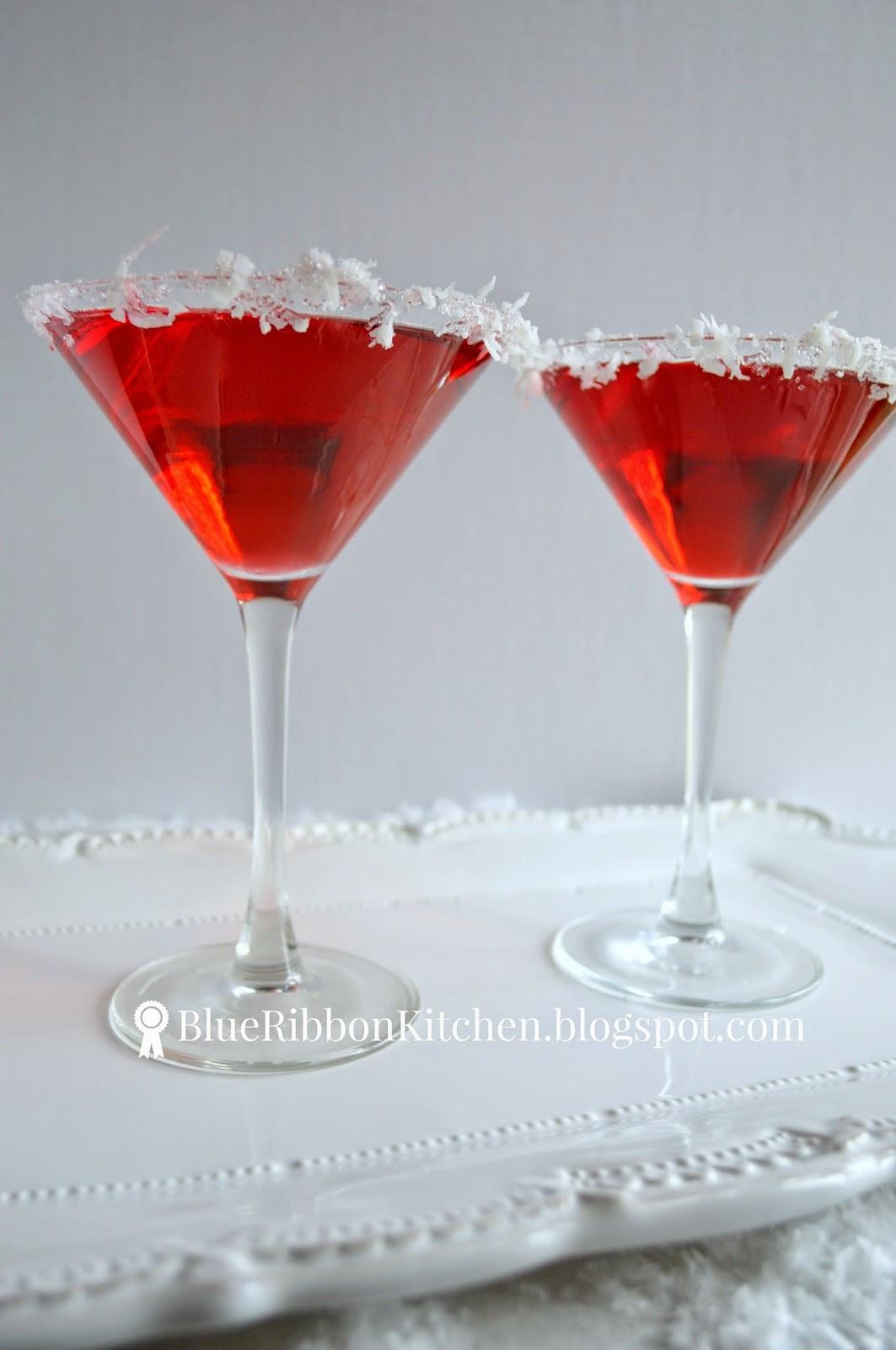 blog piano recital santa drink 091
