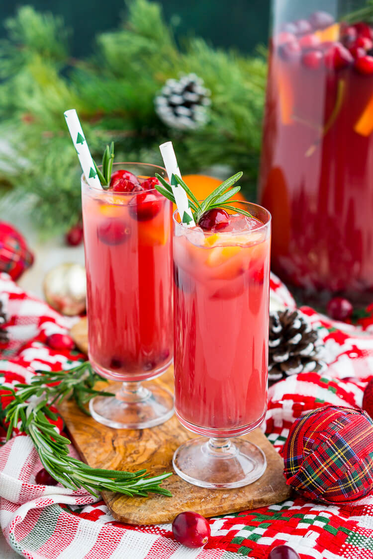 christmas-punch-recipe-3