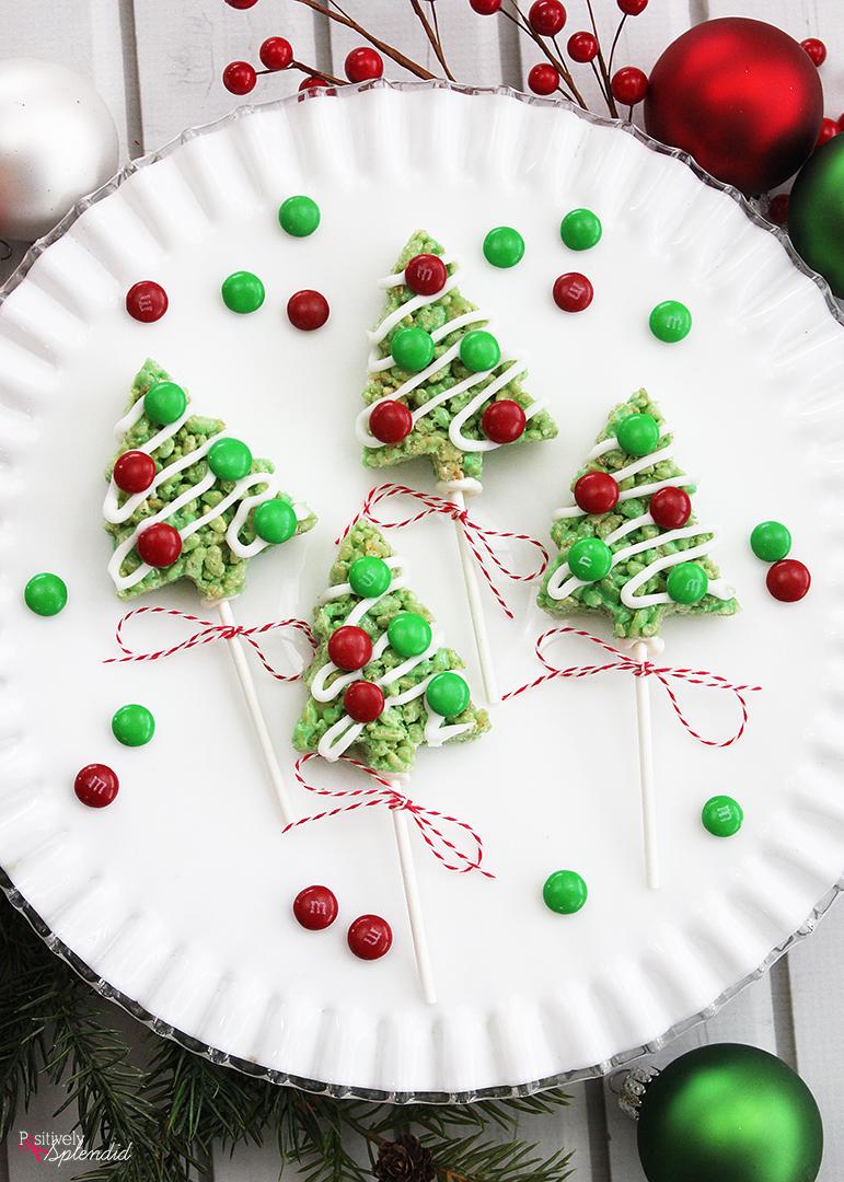 Christmas-Tree-Rice-Krispies-Treat-Pops-Title