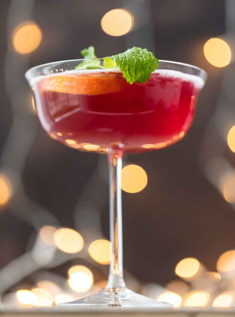 holiday-flirtini-11-of-12