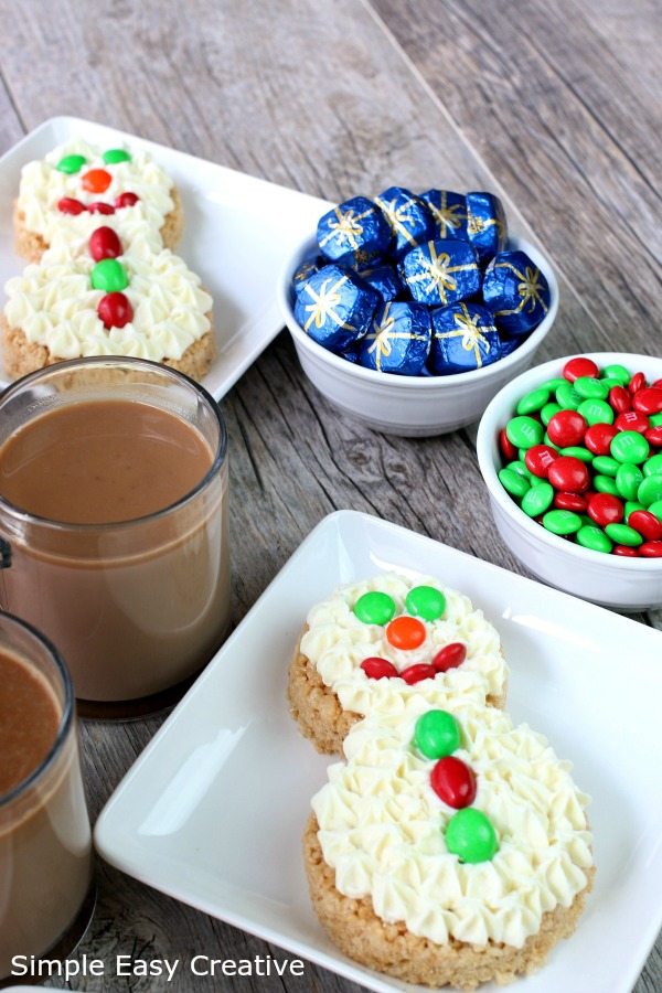 Kid-Friendly-Holiday-Treats-V3