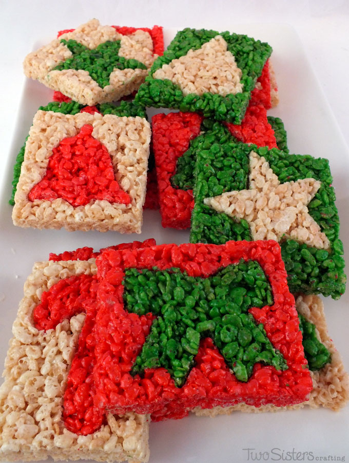 merry-christmas-rice-krispie-treats-step6