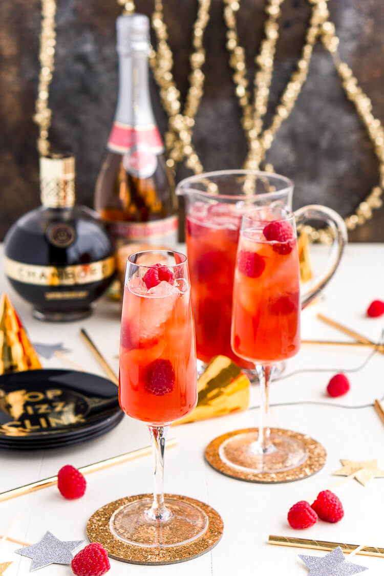 new-years-eve-champagne-punch-recipe-1