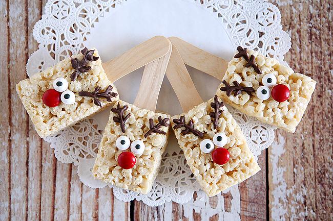 reindeer-rice-krispie-treats