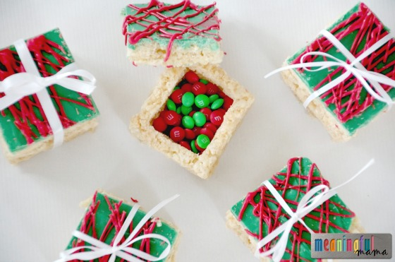 Rice-Krispies-Presents-for-Christmas-Oct-18-2015-12-013