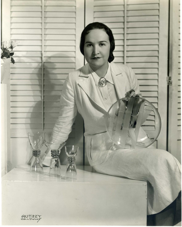Dorothy-Thorpe